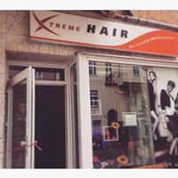 Xtreme Hair Tegel