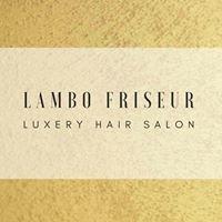 LAMBO Friseur