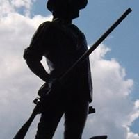SHELBYVILLE / TAYLORSVILLE NATIONAL GUARD RECRUITING