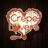 Crepe Lovers Barreiro