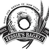 Jessies Bagels