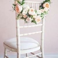 Tiffany Chairs Winelands