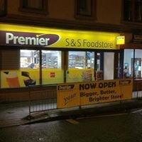 Premier Windmillhill Street - S&S Foodstores