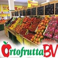 Ortofrutta BV Ingrosso & Dettaglio
