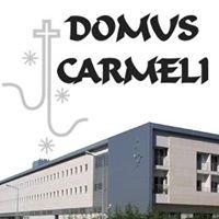 Domus Carmeli