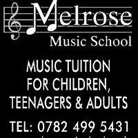 Melrose Music School