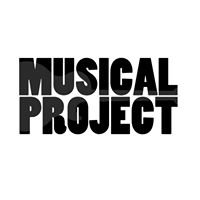 Musical Project