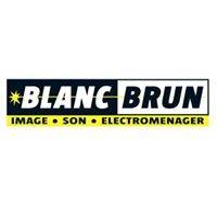 Blanc Brun Chateaulin