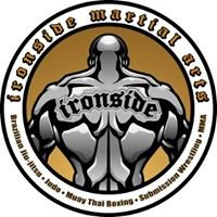 Ironside Martial Arts
