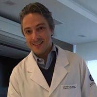 Ortomesp - Ortopedia e Medicina Esportiva