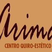 Arima Estética y Quiromasaje