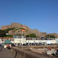 Jersey Holiday Lets - Self Catered Holiday Accommodation Jersey C. I