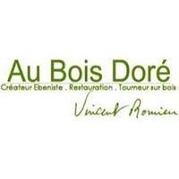 Au Bois Doré