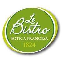 Le Bistro de Botica Francesa