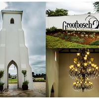 Grootbosch