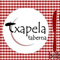 Txapela Taberna / Restaurante Prada a Tope Bilbao