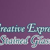 Creative Expressions Stained Glass