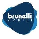 Brunelli Mobili Srl