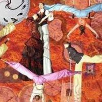 Scuola Circo Teatrazione