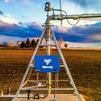 AquaTech Irrigation