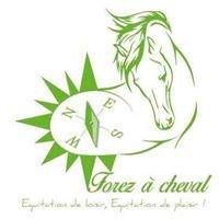 Forez à Cheval