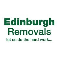 Edinburgh Removals
