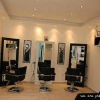 Frizerski Salon Milos