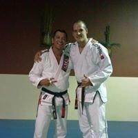 Dayboll Jiu-Jitsu Fitness Academy