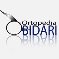 Ortopedia Bidari