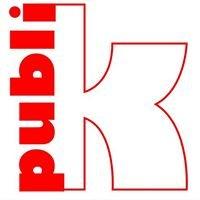 Publi-K Bilbao