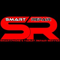 Smartphone & Tablet Repair Service