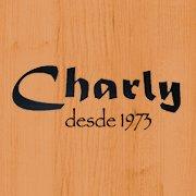 Bar Charly