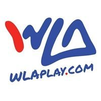 WLAPlay