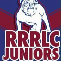 Richmond Rovers RLFC Juniors