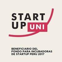 Startup UNI