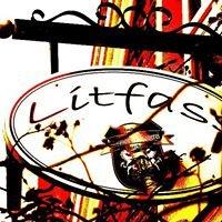 Litfass