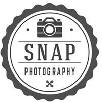 Snap Photography