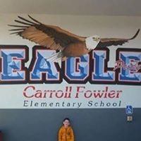Carroll Fowler School Carroll Fowler School