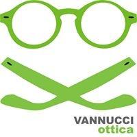 Ottica Vannucci Vaiano
