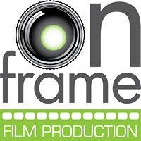 On Frame Film Production