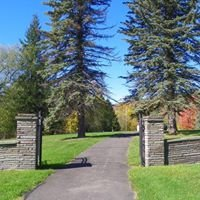 Croton Union Cemetery