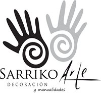 Sarrikoarte Decoración