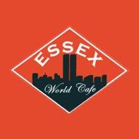 Essex World Cafe