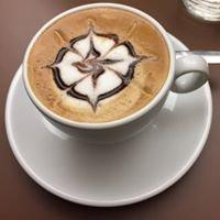 coffeelings - Die mobile Kaffeebar