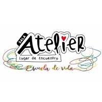 Atelier&Living