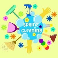Pristine Clean Domestic Cleaning - St Helens