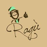 Ragu'