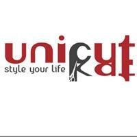 Unicut - Friseursalon in Siegen