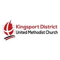Kingsport District of the United Methodist Church