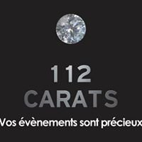 112 CARATS